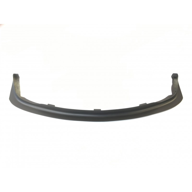 Honda Accord Acura TSX CL7 CL9 Front Race Splitter