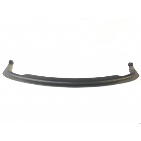 Honda Accord/Acura TSX CL9 front race splitter